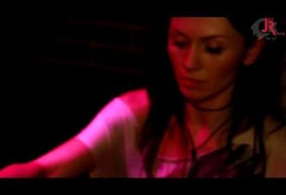 Видео отчёт с вечеринки в Just Relax club 08'12'2012