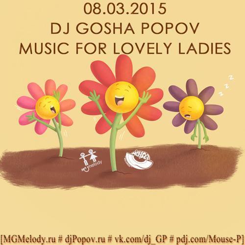 Music-for-lovely-ladies