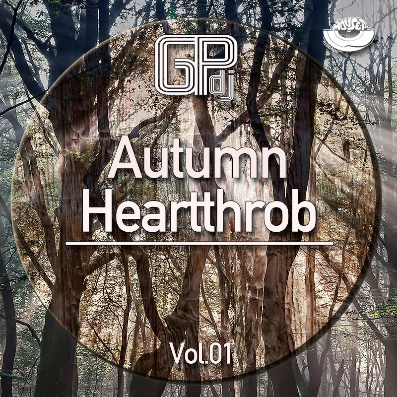 djgp-autumn-heartthrob-mix-vol1